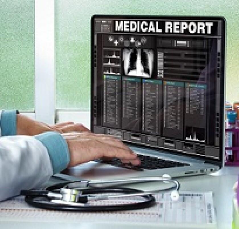medical-data.jpg