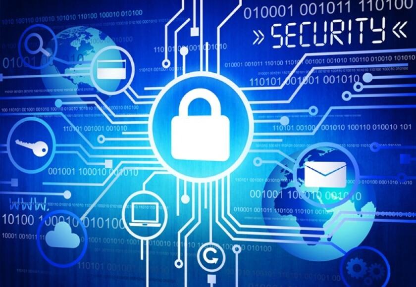 HDM-052616-security.jpg