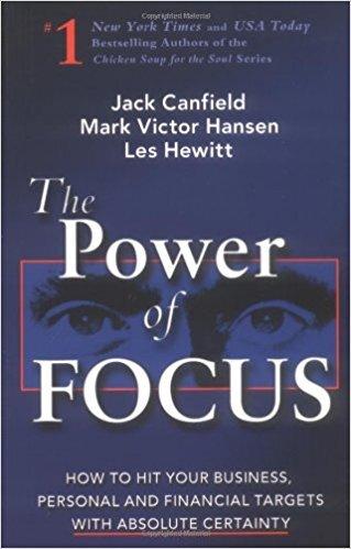 November-2017-books-The-Power-of-focus