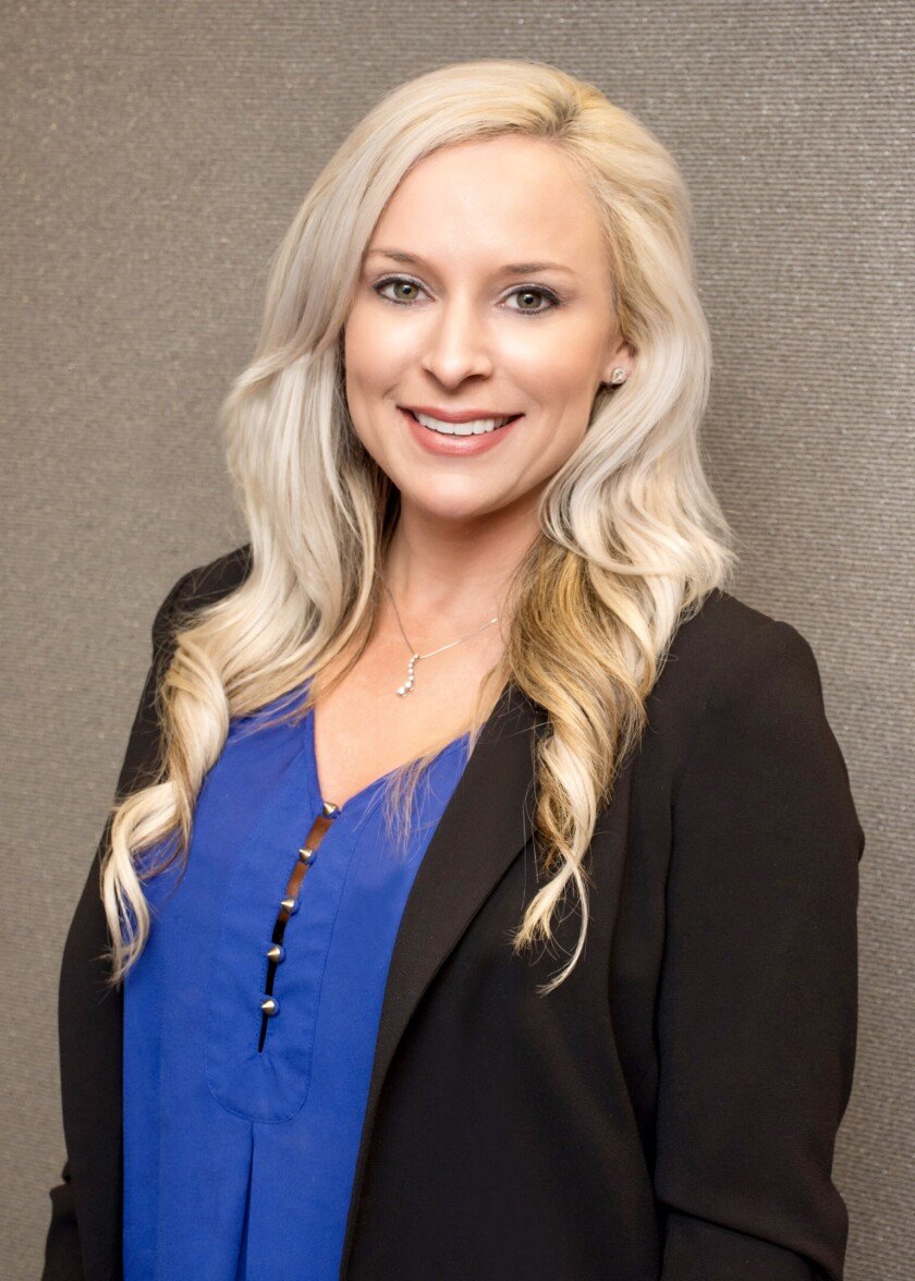 Toni Rose joined Stifel in Fort Worth, Texas, a newly opened branch and the company's 12th wealth management office in the Lone Star state.