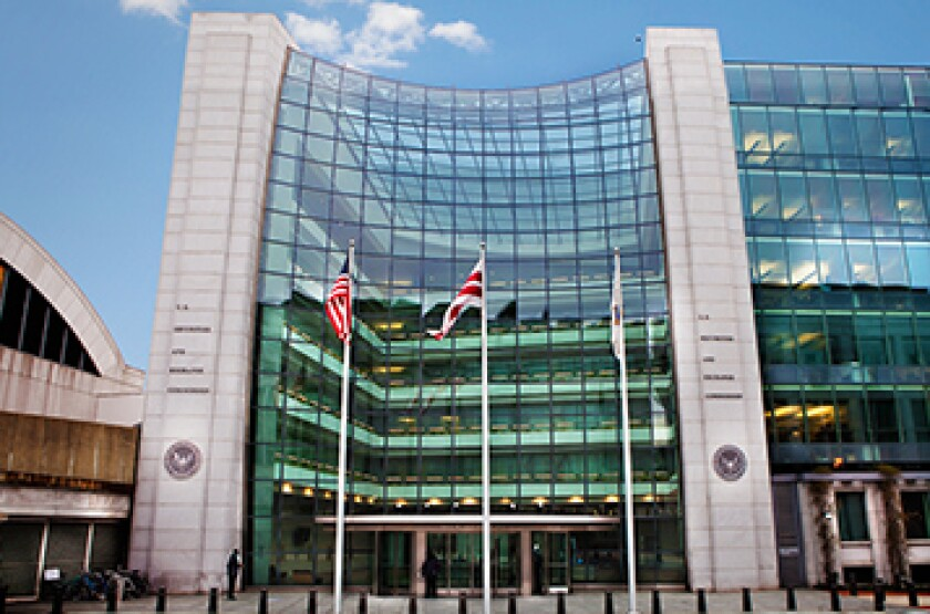 sec-headquarters.jpg