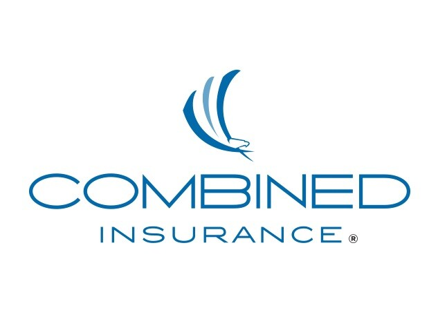 3. Combined Insurance Company of America
