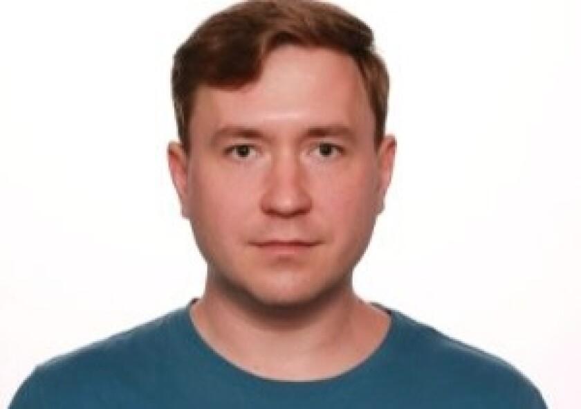 Alexey Shulmin.jpg