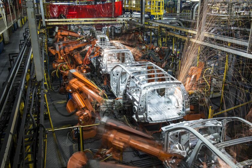 GM robotics factory.jpg