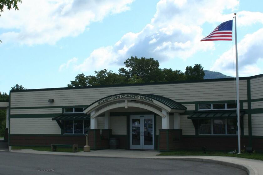 Elizabethtown Community Hospital-CROP.jpg