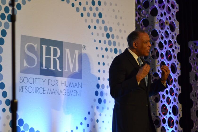 SHRM.HankJackson.CEO.jpg