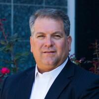 Mike Lisa, Corporate Synergies (1).jpg