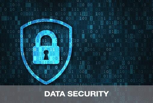 DATA-SECURITY month.jpg