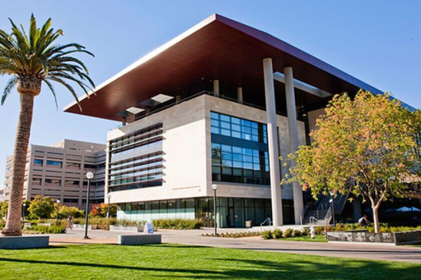 Stanford Med-CROP.jpg