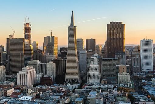 San-Francisco 15.jpg