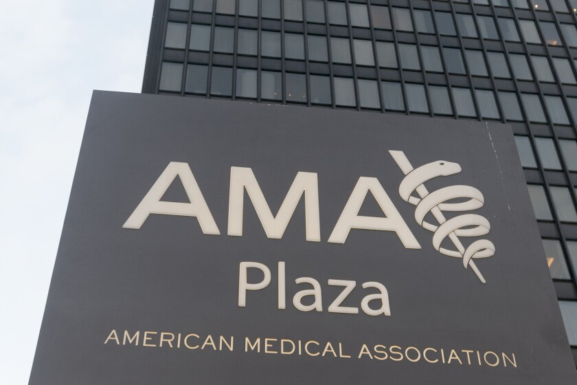 Doctor groups ask CMS to rethink prior authorization reforms