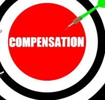 ft-compensation.jpg
