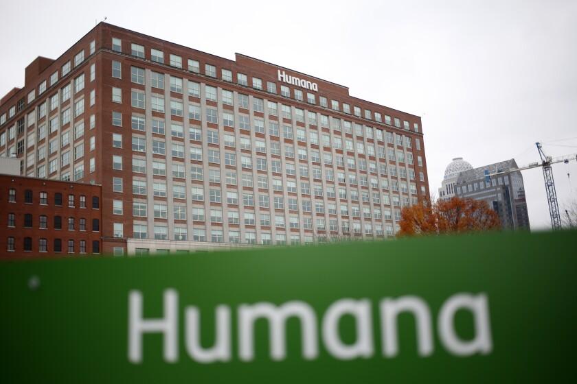 humana-headquarters-building