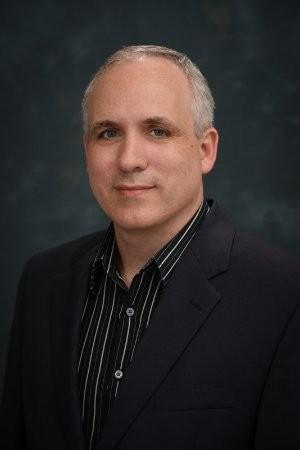 Robert Smith, Tropical Financ