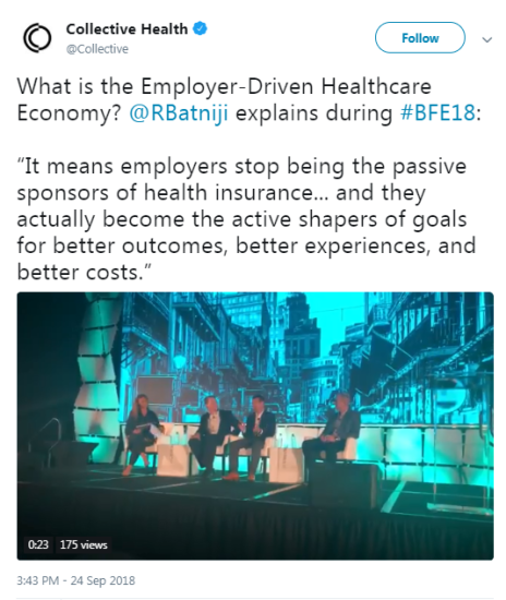 CollectiveHealth.PNG