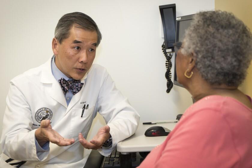 Lin-doctor-patient-CROP.jpg
