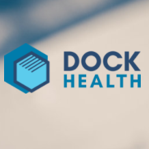 DockHealth-page.png