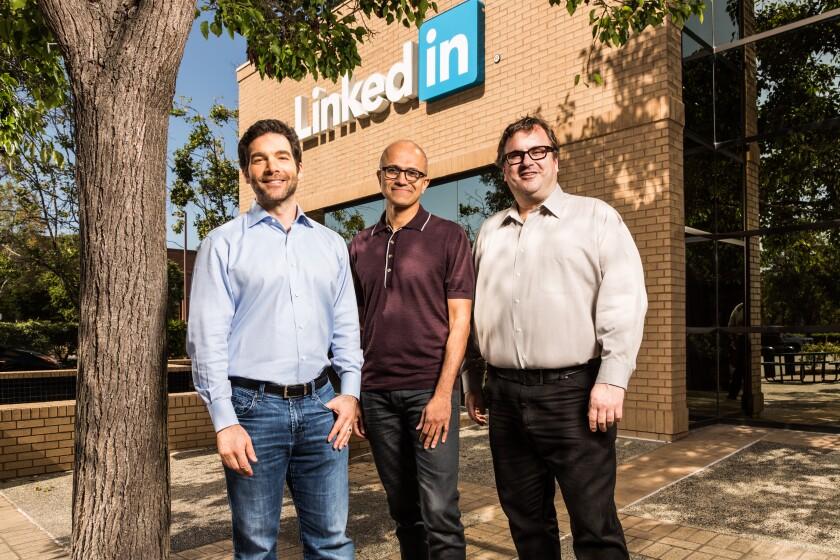 microsoft-linkedin-merger