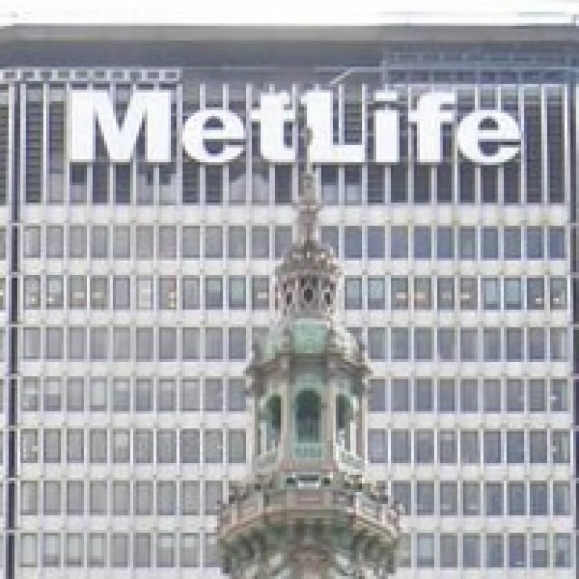 metlife-building.jpg