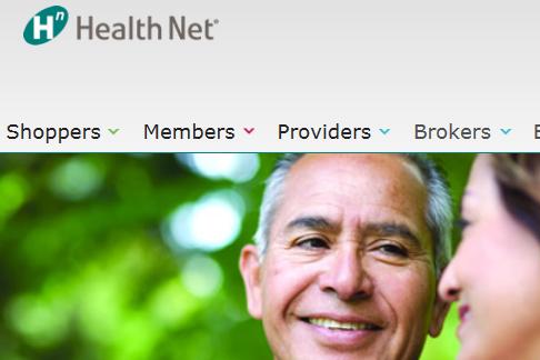 20 HealthNet-CROP.png