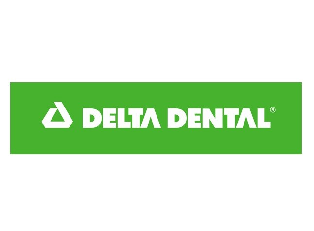19. Delta Dental of Michigan