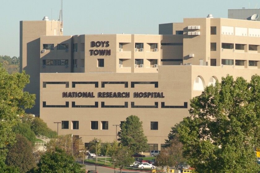 boys town national research hospital-CROP.jpg