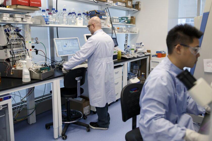 stem cell factory.jpg
