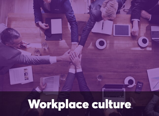 10 steps to creating a culture of trust