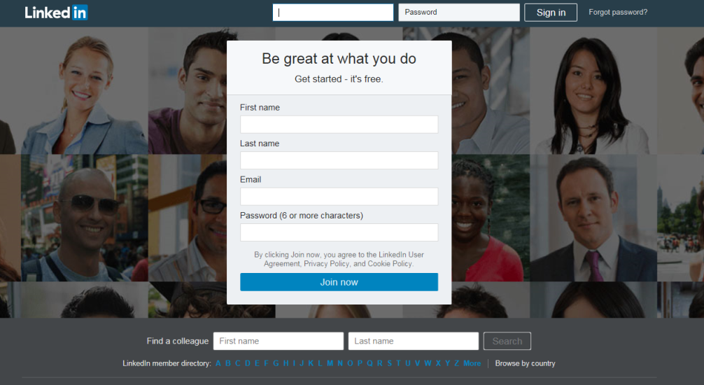 5. LinkedIn.PNG