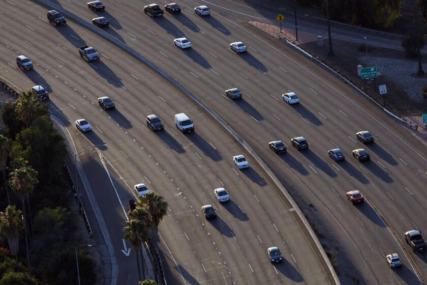 Driverless startup acquires LIDAR tech provider | Digital