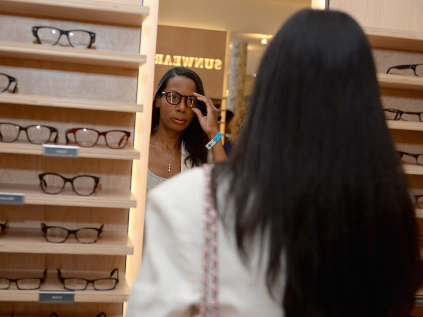 Bloomberg.WarbyParker