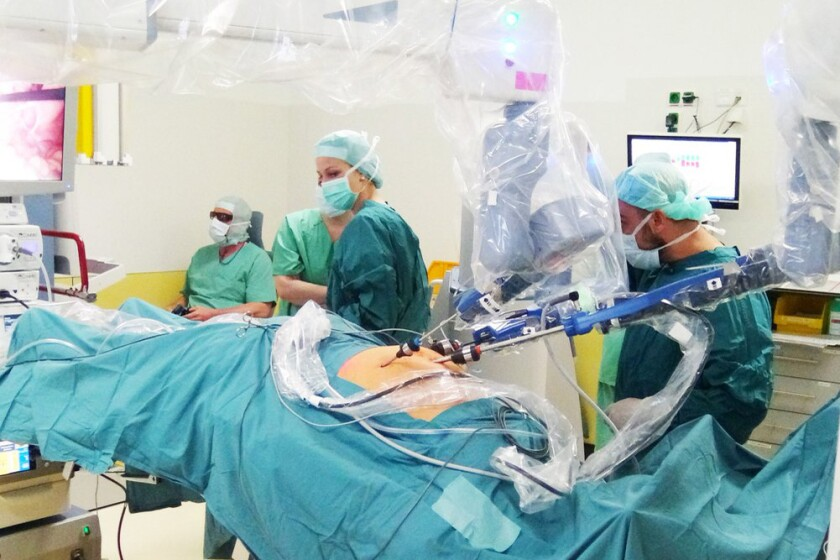 Robotic Surgery-CROP.jpg