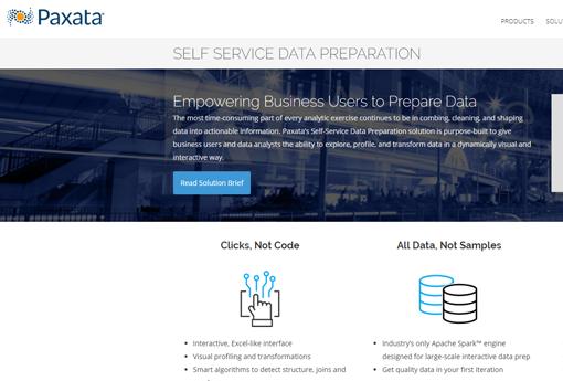 Paxata-Self-Service-Data-Preparation.png