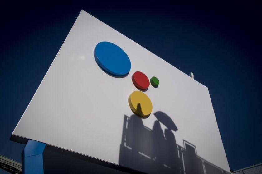 Google offers jobs push.jpg