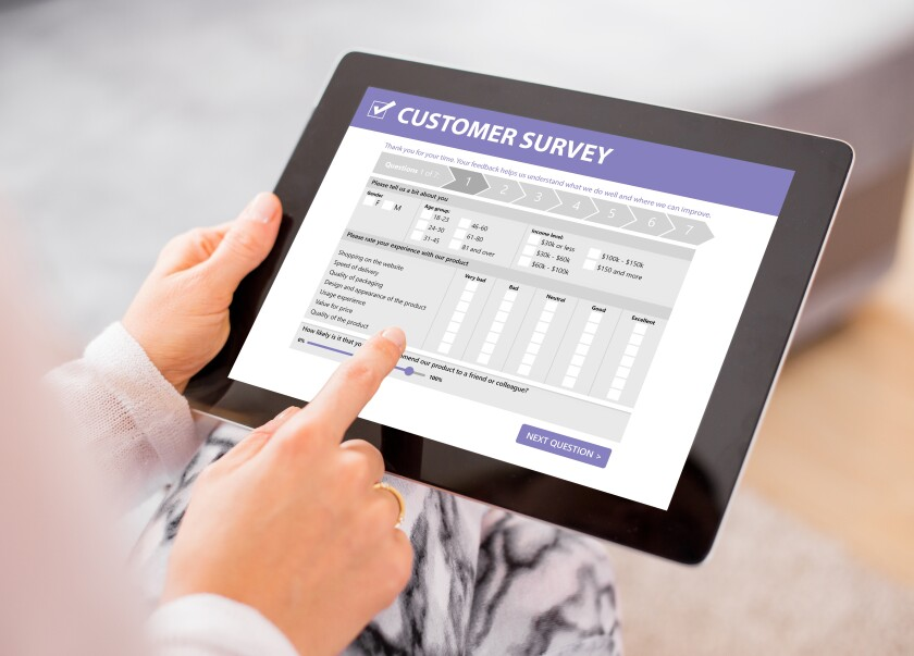 customer survey on tablet.jpeg