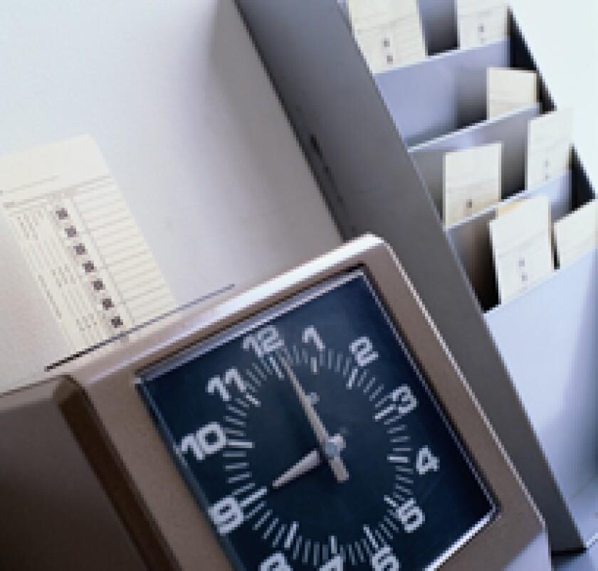 timeclock.jpg