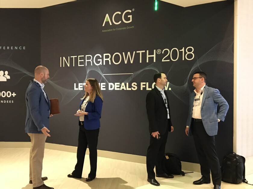InterGrowth 2018.jpg