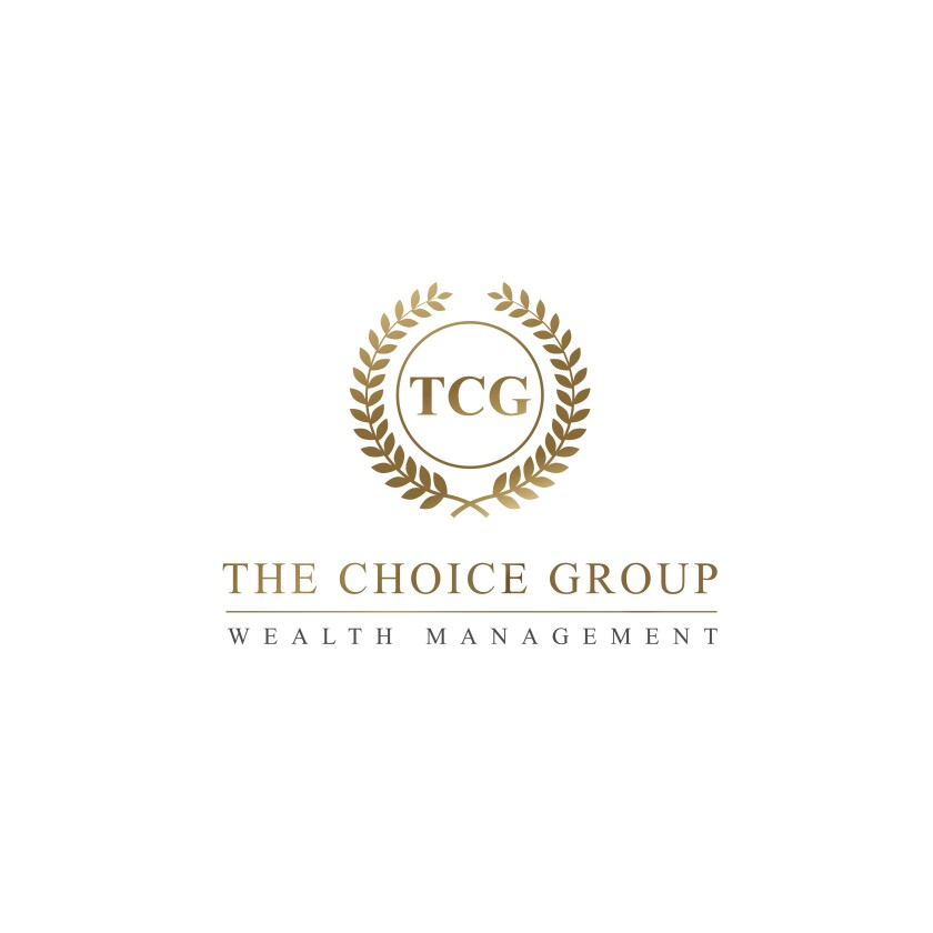 The Choice Group Wealth Management, LPL