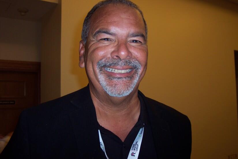 Gary Perez, USC Credit Union - 2019 Inclusiv conference - CUJ 092019.JPG
