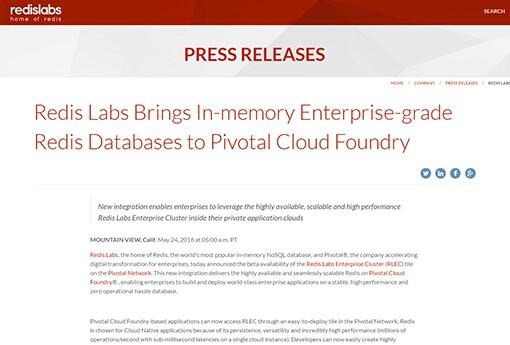 Redis-Labs-Enterprise-Cluster.jpg