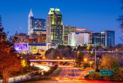 North-Carolina 15.jpg