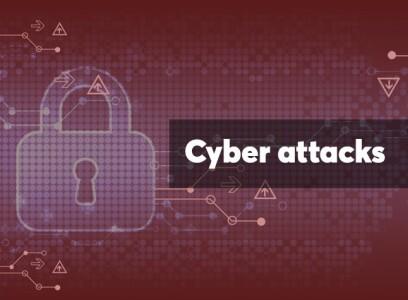 HDM Cyber Cover Slide.jpg