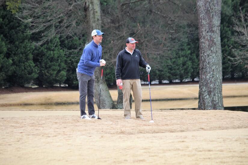 Golf_27.jpg
