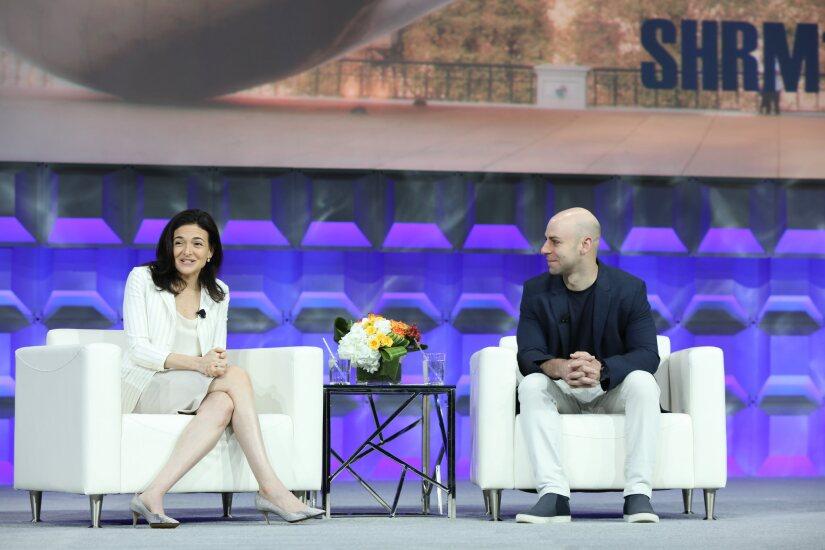 Sandberg.SHRM.jpg