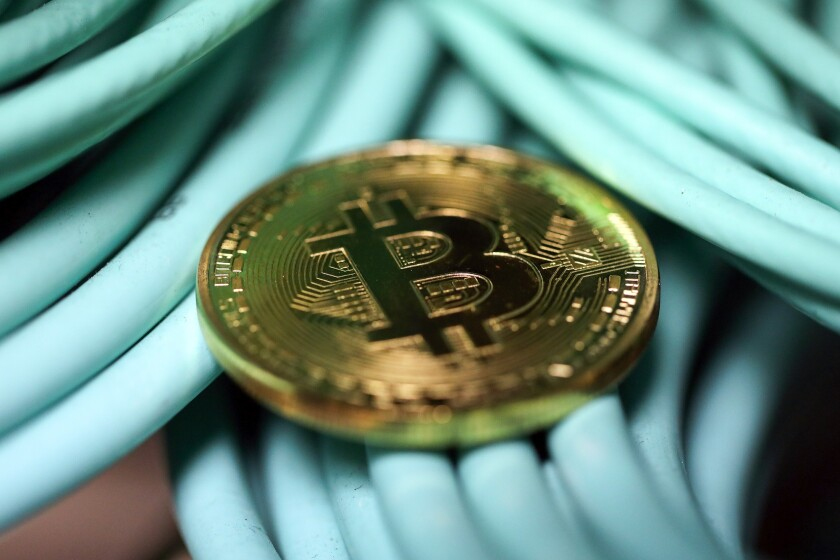 bitcoin 15.jpg