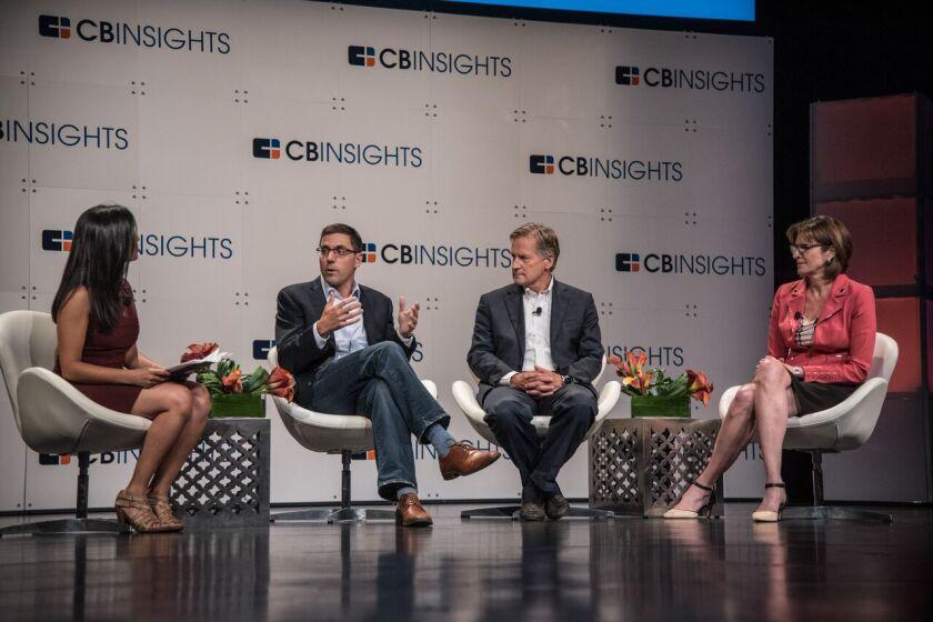 DI-CBinsightsConferencePanel_06292017