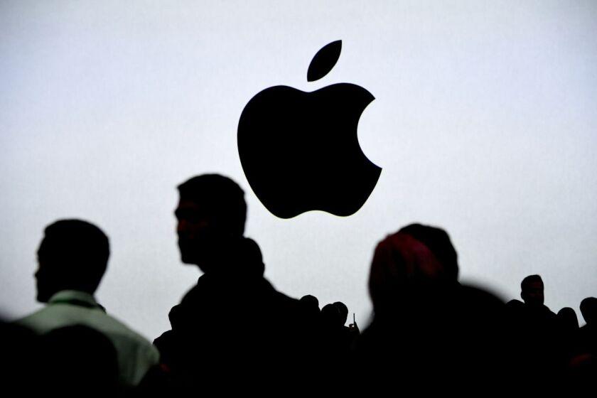 apple developers two.jpg