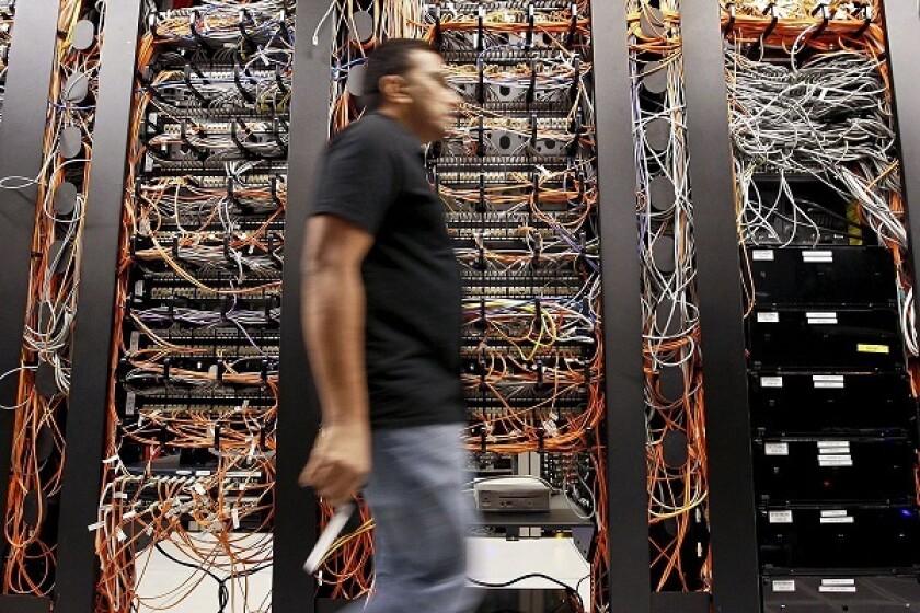 artificial intelligence in enterprise.jpg