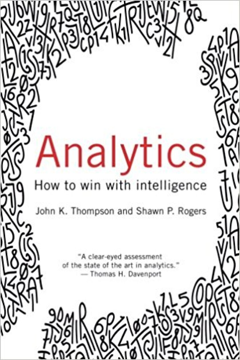 Analytics How to Win with Intelligence.jpg