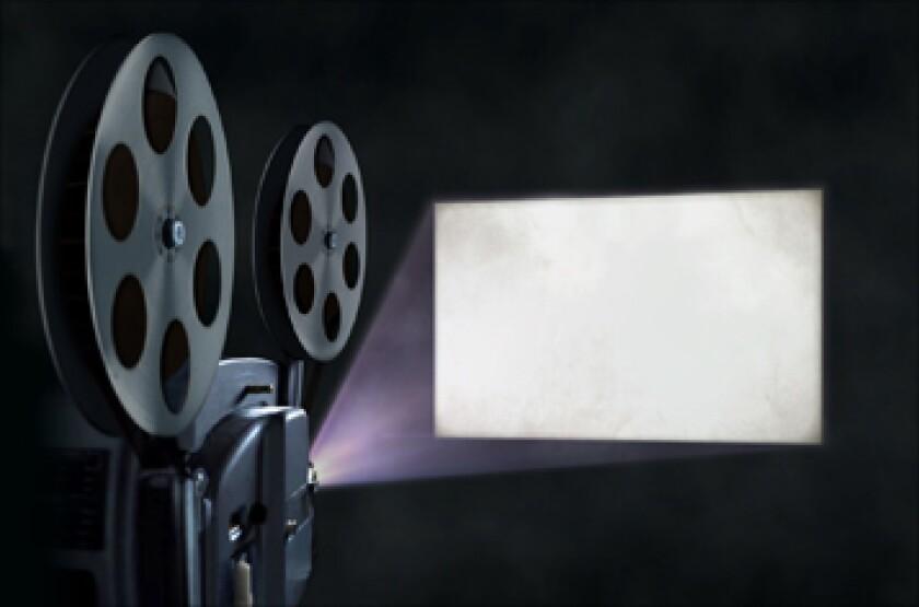 movie-projector-fotolia-357.jpg